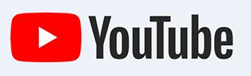 M.A.D. Agility Equipment As Seen On Youtube